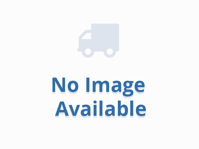 2019 Silverado 2500 Double Cab 4x4,  Pickup #K1113352 - photo 1